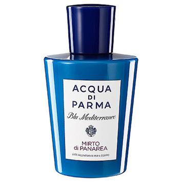 Acqua Di Parma Blu Mediterraneo Mirto Di Panarea Body Lotion 6.7 oz