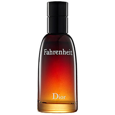 Christian Dior Fahrenheit Eau de Toilette Spray 1.7 oz