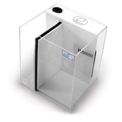 Eshopps The Cube R-Nano Refugium Filter System