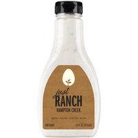 Generic Hampton Creek Just Ranch Dressing, 16 fl oz