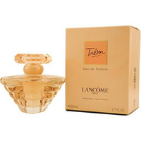 Lancôme Tresor By Lancôme For Women. Eau De Toilette Spray 1.7 Ounces