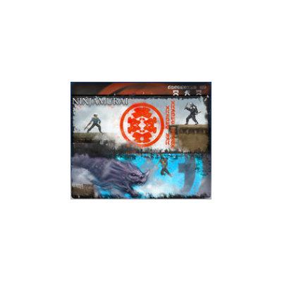 Ninjamurai DLC