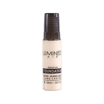 Luminess Air Ultra Foundation