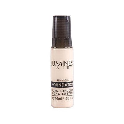 Luminess Air Ultra Foundation