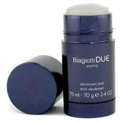Due by Laura Biagiotti Deodorant Stick 2.5 oz