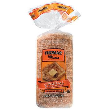 Thomas¬タル Toasting English Muffins