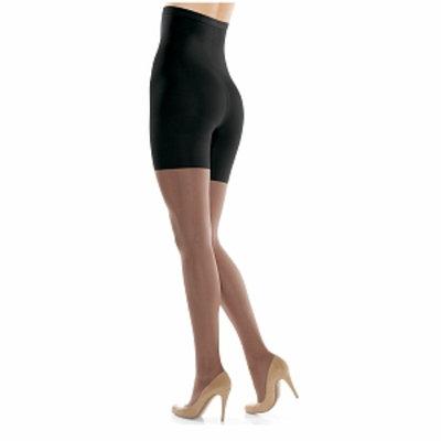 Assets By Sara Blakey High Waist Shaping Pantyhose