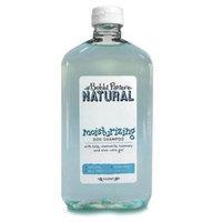 Bobbi Panter Natural Moisturizing Dog Shampoo 14-ounce