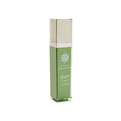 Remede Matte Therapy Moisture Lift Gel-Lotion