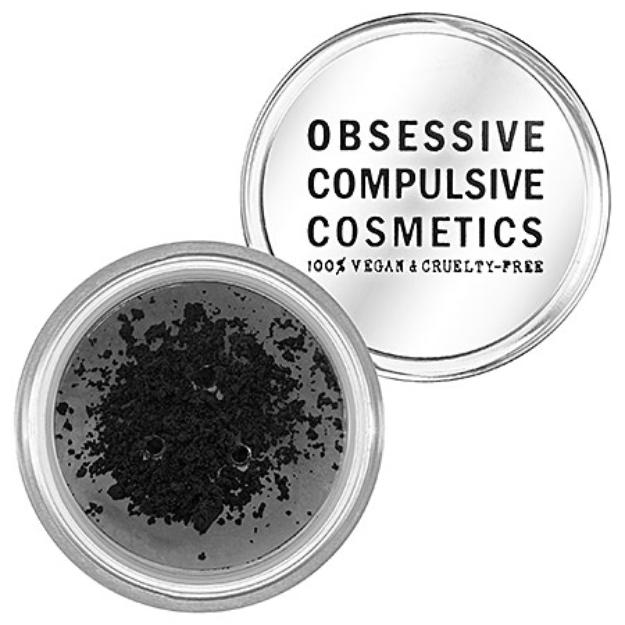 Obsessive Compulsive Cosmetics Pure Cosmetic Pigment