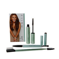 Mally Beauty 24/7 Brow Express Kit