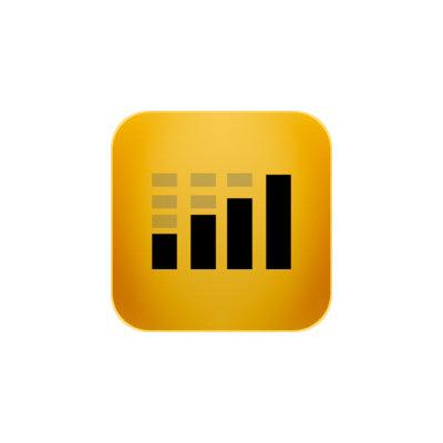Social Study Media LLC FIT Radio Workout Music