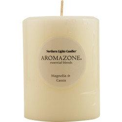 None Fragrance Net 3