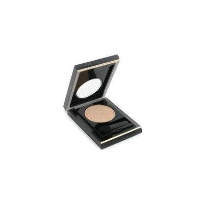 Color Intrigue Eyeshadow - # 03 Gold by Elizabeth Arden