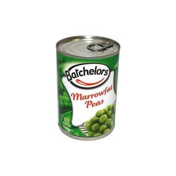 Batchelors Marrowfat Peas, 14.8-Ounce Cans (Pack of 6)