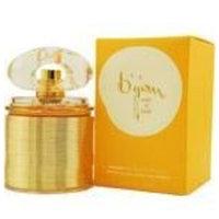 Bijan With A Twist Eau De Parfum Spray by Bijan, 1.7 Ounce