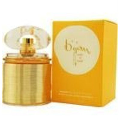 Bijan With A Twist Eau De Parfum Spray by Bijan, 1.7 Ounce