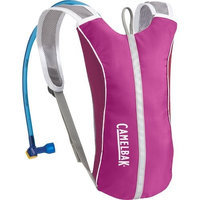 Camelbak Skeeter 50 oz Hydration Pack [Raspberry, 50-Ounce]