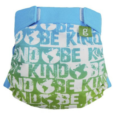 gDiapers gPants - Good Natured, Medium