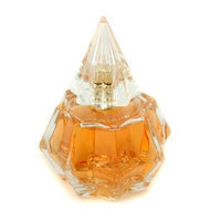 Jacques Fath Fath De Fath Eau De Parfum Spray - 100Ml/3.4Oz