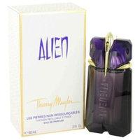 Alien by Thierry Mugler Eau De Parfum Spray 2 oz