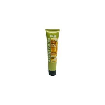 BioCare Labs Naturally Clear Skin Healing Hand Cream, 4 fl oz., 114ml