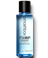 Smashbox Cosmetics Smashbox It's A Wrap Makeup Remover