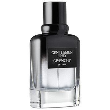 Givenchy Gentlemen Only Intense Eau de Toilette, 1.7 oz