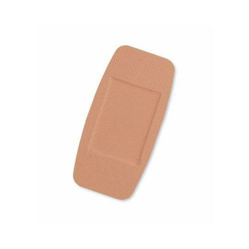 Medline CURAD Plastic Adhesive Bandages