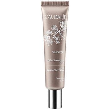 Caudalie Vinexpert Riche Radiance Day Cream SPF 15