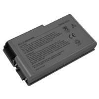 Superb Choice CT-DL1194LH-5 6-cell Laptop Battery for C1295 Dell OEM 312-0068