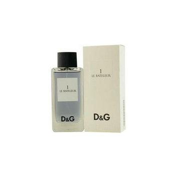 Dolce & Gabbana 1 Le Bateleur Eau De Toilette Spray