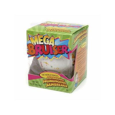 Sconza Mega Bruiser Jaw Breaker