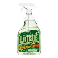 Dollar Item Direct Cleaner Limax 32 Oz W/Trigger 0, Case of 12