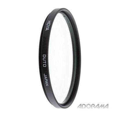 Hoya 49mm Duto Glass Filter