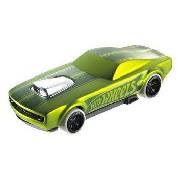 Hot Wheels Apptivity Car - Power Rev