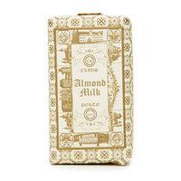 Claus Porto Classico Soap Bar