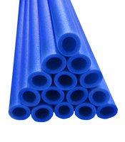 Upper Bounce Trampoline Pole Foam Sleeves