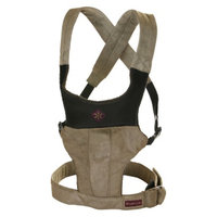 Belle Fit Carrier - Suede Khaki