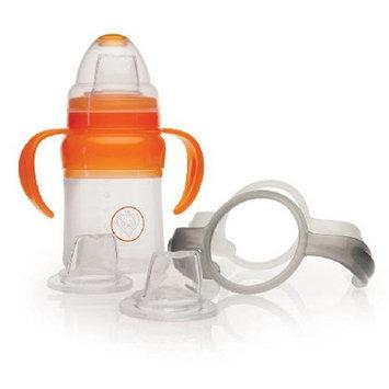 Prince Lionheart Silicone Bottle Upgrade Kit