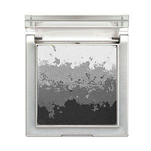 Sue Devitt Hydrating Marine Minerals Destination Eye Palette