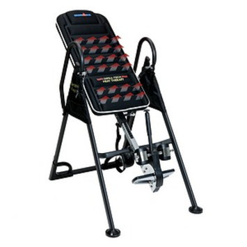 Ironman Infrared Therapy IFT 4000