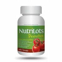 Imagilin Technology NutriLots NVTM - 60 Tomato 60 Capsules
