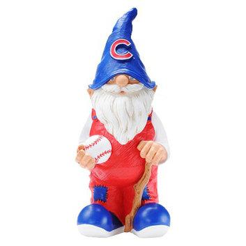 MLB Chicago Cubs Team Gnome