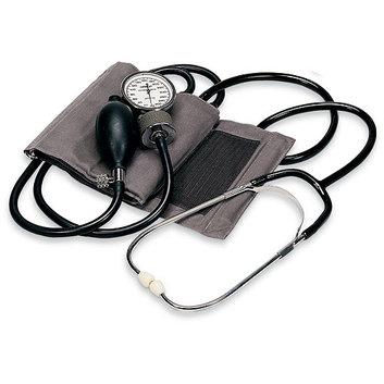 Omron Healthcare Home Manual Blood Pressure Kit