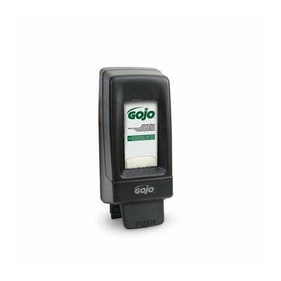 Gojo PRO 2000 Hand Soap Dispenser in Black