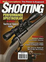 Kmart.com Shooting Times Magazine - Kmart.com