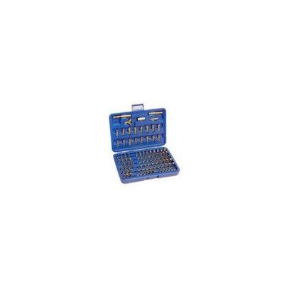 3092 Clutch Kit Associated GT2