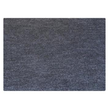 RPM International, Inc. Ecom Litter Mat Drymate Cat Polyester