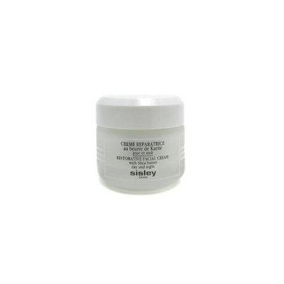 Sisley By Sisley Women Skincare